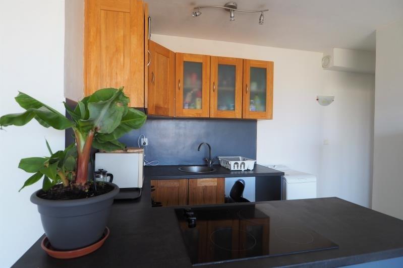 Vente appartement Cran gevrier 177000€ - Photo 3