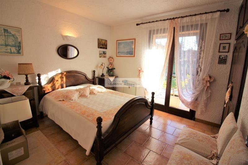 Vente de prestige maison / villa Peymeinade 675000€ - Photo 16