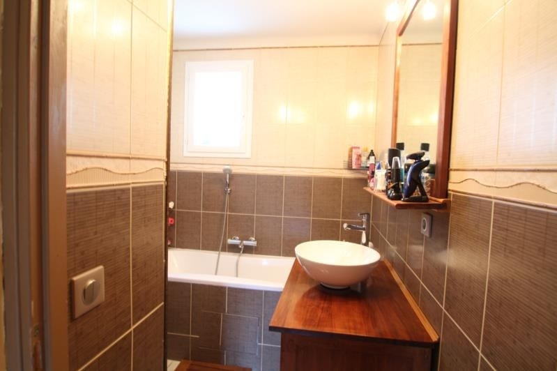 Vente appartement Chambery 195000€ - Photo 8