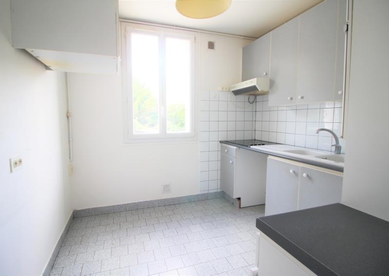 Vente appartement Chatou 199000€ - Photo 5