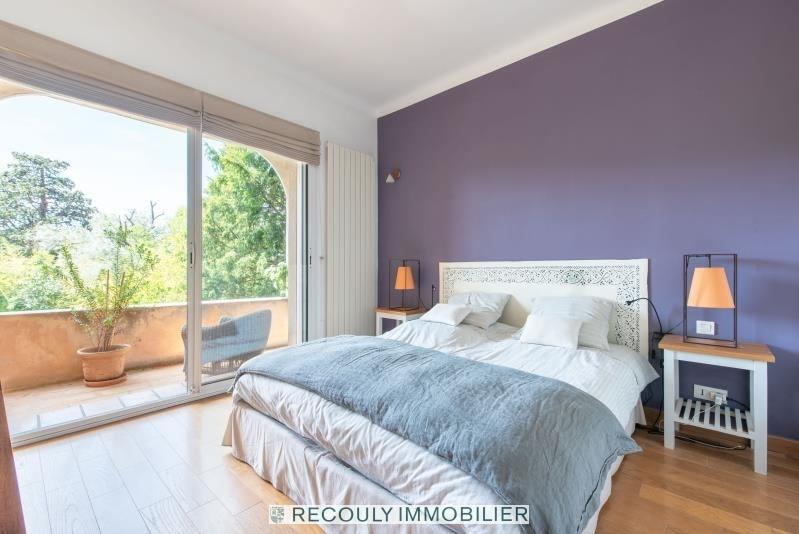 Vente de prestige maison / villa Marseille 12ème 885000€ - Photo 7