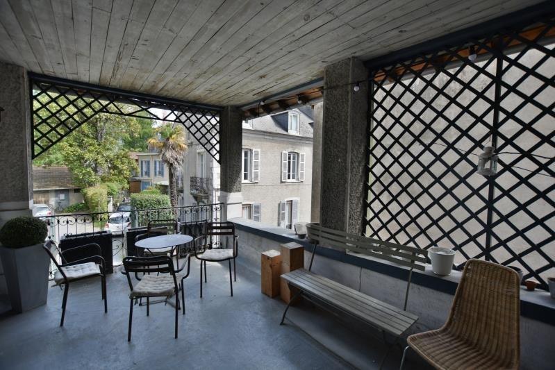 Venta  apartamento Pau 250000€ - Fotografía 1
