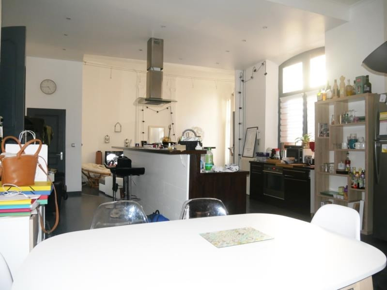 Venta  apartamento Beziers 145000€ - Fotografía 4