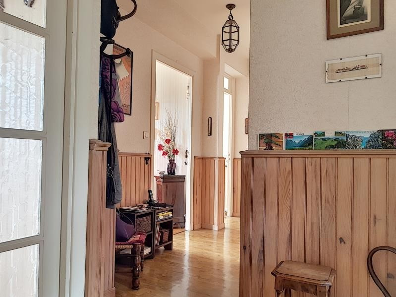 Sale apartment Toulouse 163 000€ - Picture 7