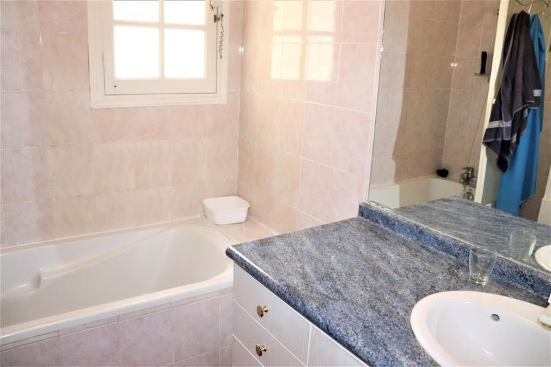 Vente de prestige maison / villa Cavalaire sur mer 710000€ - Photo 5