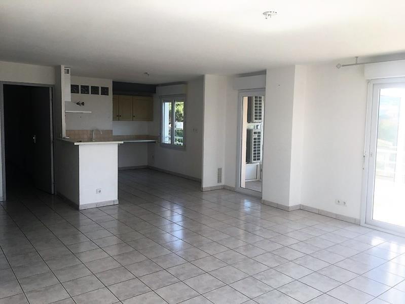Rental apartment Toulon 1200€ CC - Picture 3