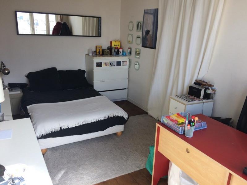 Vente de prestige appartement Paris 15ème 1499000€ - Photo 5