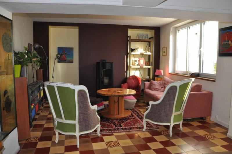 Vendita casa Orgeval 850000€ - Fotografia 2