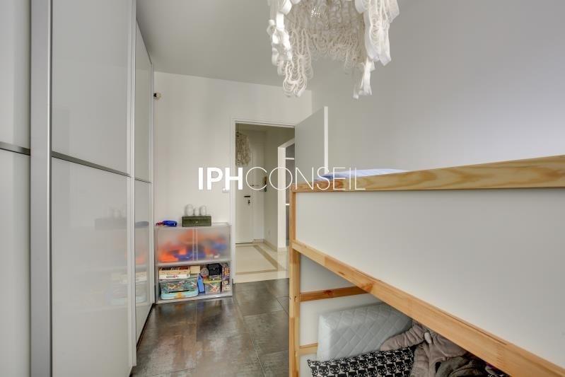 Location appartement Neuilly sur seine 2500€ CC - Photo 9