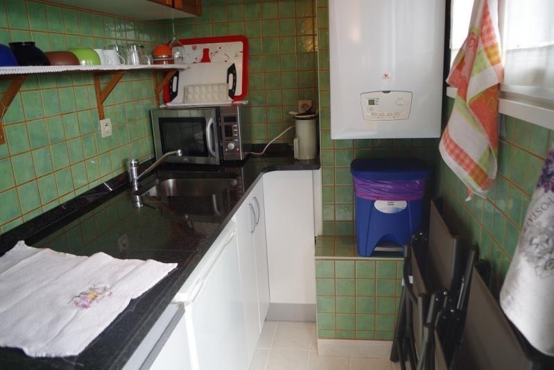 Location appartement Hendaye 556€ CC - Photo 4