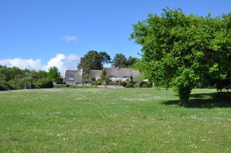 豪宅出售 住宅/别墅 Clis 1050000€ - 照片 2