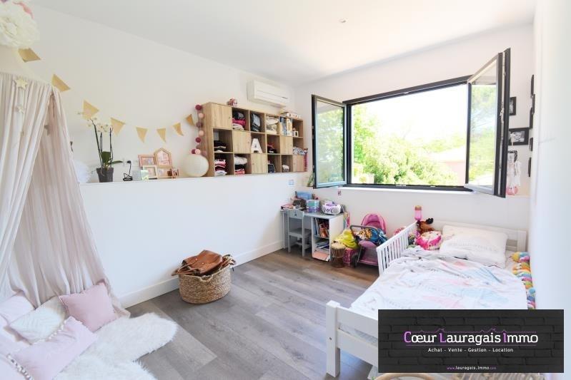Sale house / villa Lanta 330000€ - Picture 9
