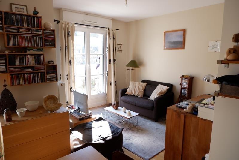 Vente appartement Maisons-laffitte 275000€ - Photo 2