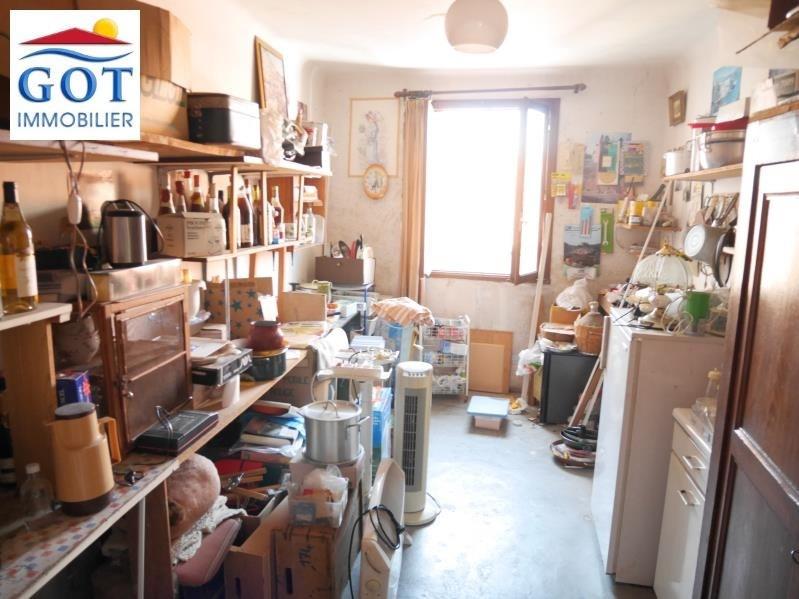 Vente maison / villa Claira 64500€ - Photo 6