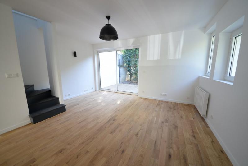 Vente maison / villa Nogent-sur-marne 620000€ - Photo 10
