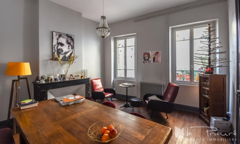 Venta  casa Albi 360000€ - Fotografía 2