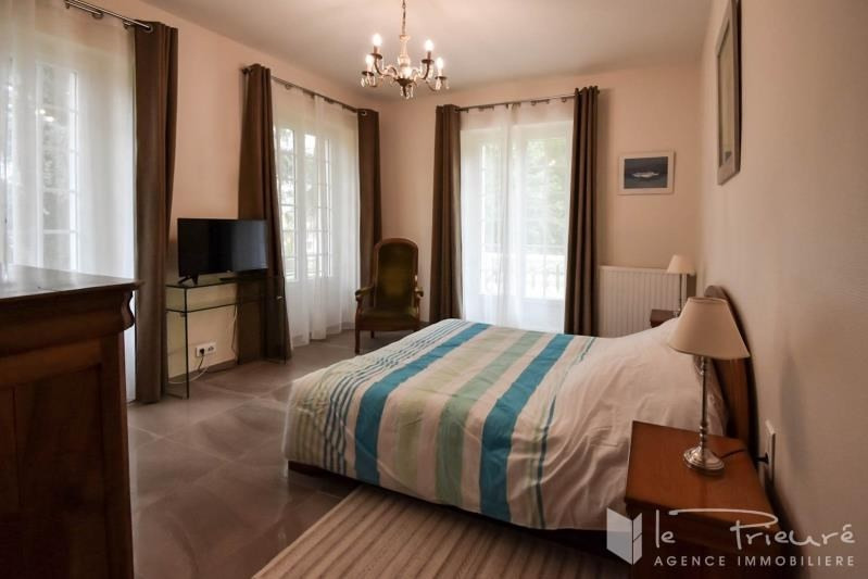 Deluxe sale house / villa Albi 770 000€ - Picture 9