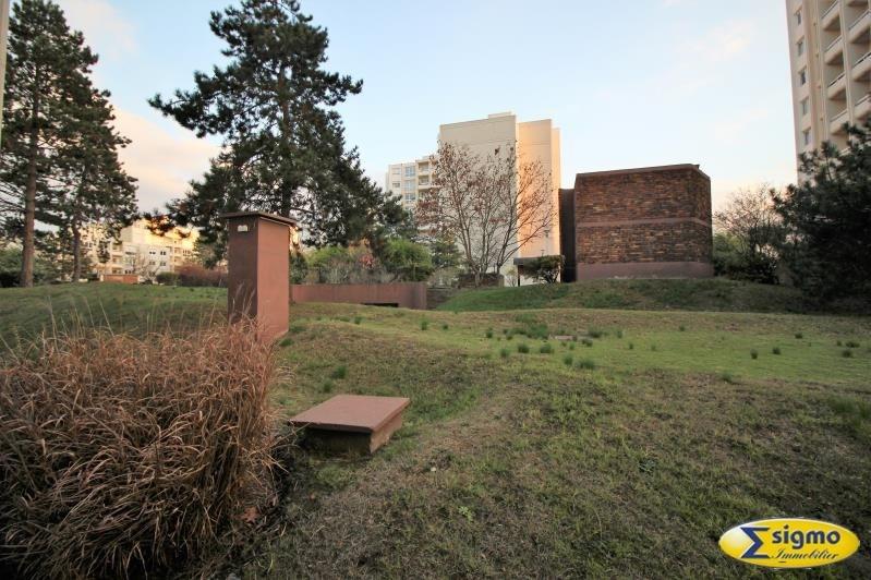 Vente appartement Chatou 310000€ - Photo 5