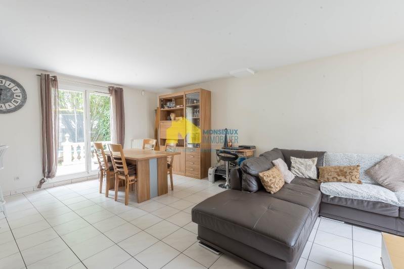 Vente maison / villa Longjumeau 375000€ - Photo 4