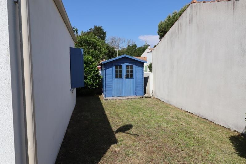 Vente maison / villa St pierre d'oleron 268500€ - Photo 7
