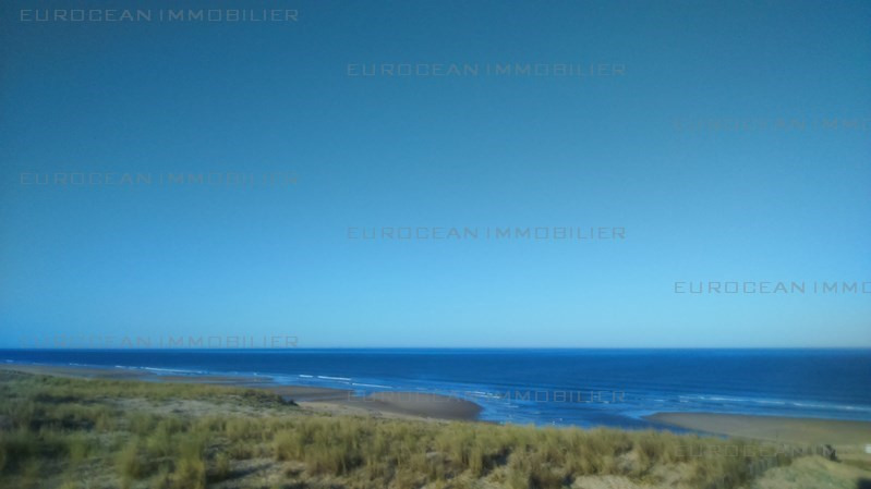 Location vacances appartement Lacanau-ocean 271€ - Photo 9