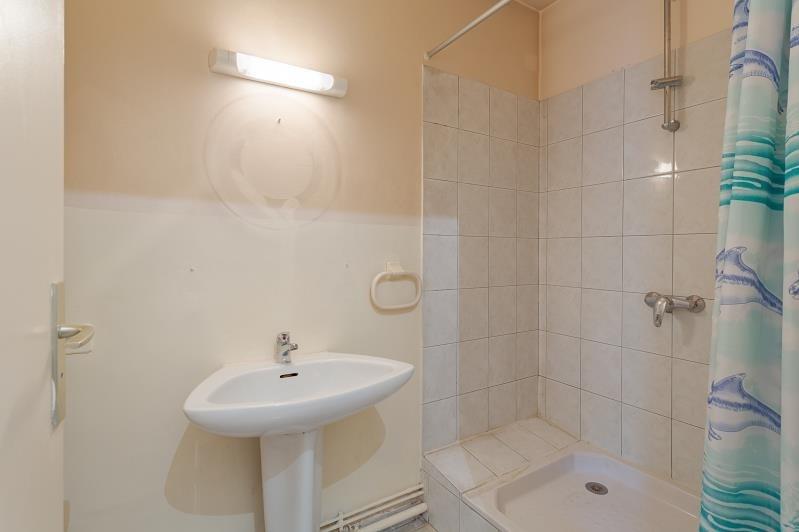 Vendita appartamento Paris 15ème 995000€ - Fotografia 6
