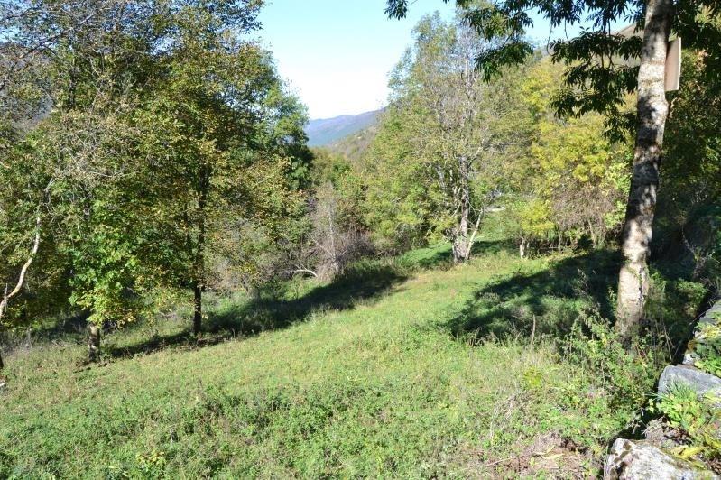 Vente terrain Loudervielle 85000€ - Photo 1