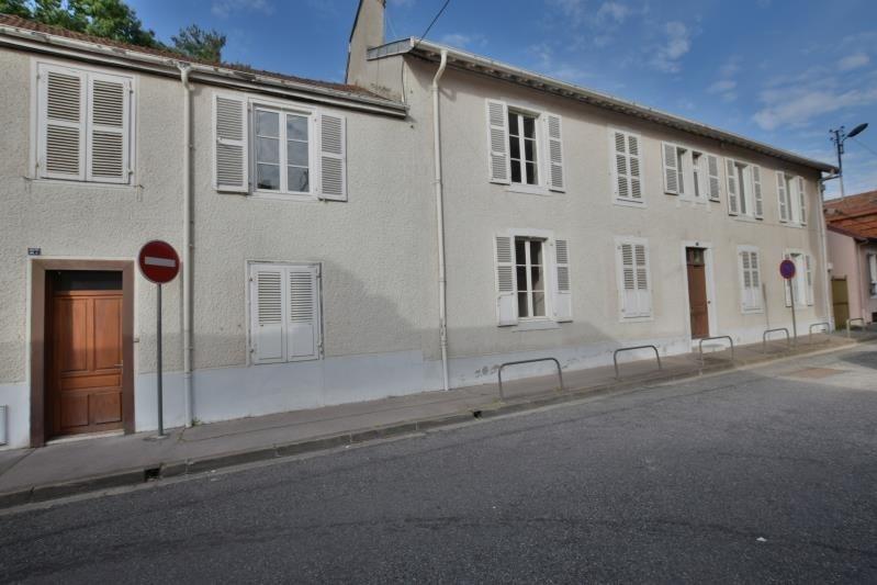 Vente maison / villa Pau 420000€ - Photo 1