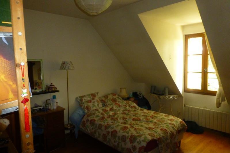 Vente maison / villa Verneuil sur seine 660000€ - Photo 5