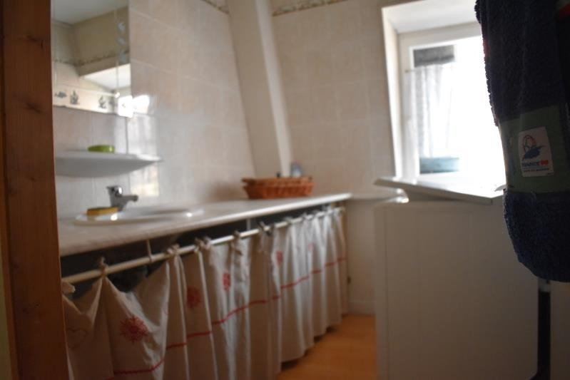 Vente appartement Wissembourg 93 000€ - Photo 8