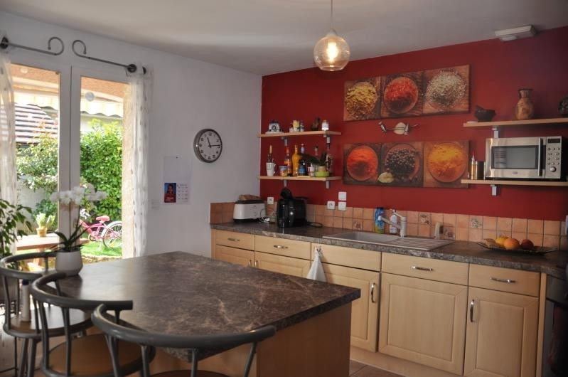 Sale house / villa Combe du val 219000€ - Picture 3
