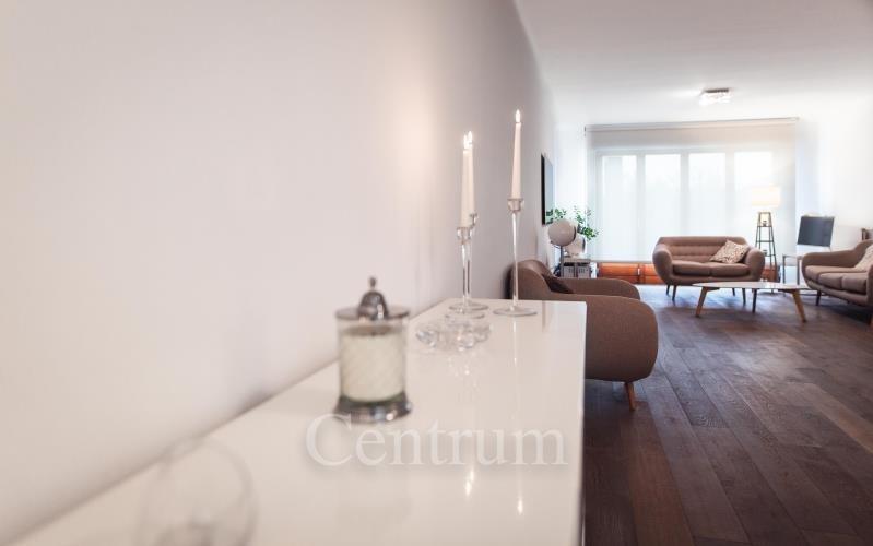Vendita casa Thionville 499000€ - Fotografia 7