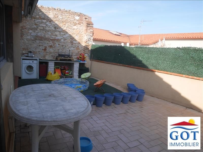 Sale apartment St laurent de la salanque 199 000€ - Picture 6