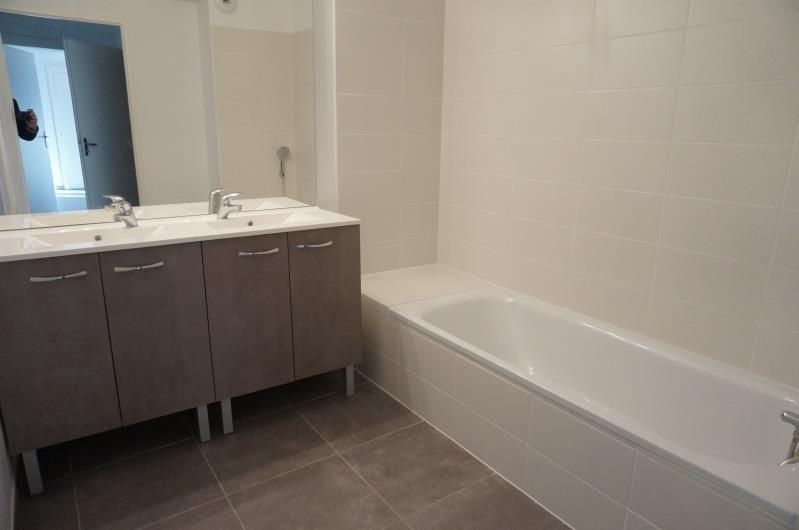 Vente appartement Colomiers 330000€ - Photo 9