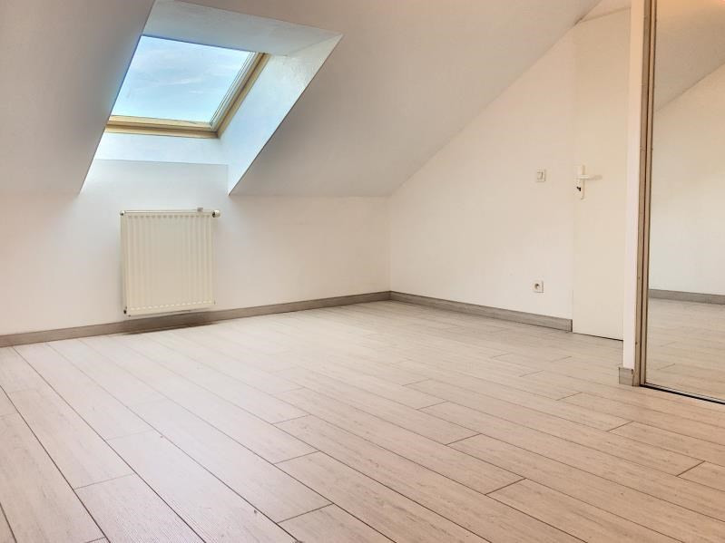 Sale apartment Chambery 238400€ - Picture 7