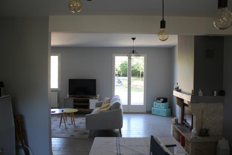 Revenda casa Maintenon 249100€ - Fotografia 5