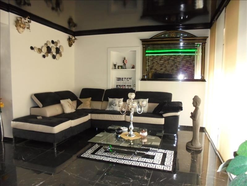 Vente appartement Marnaz 255 000€ - Photo 5