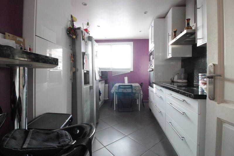 Vente appartement Annecy 244 000€ - Photo 4