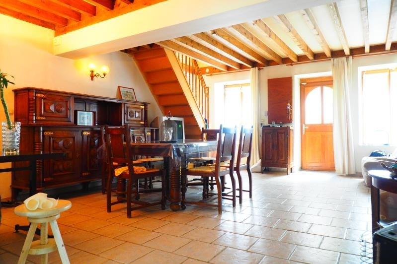 Vente maison / villa Les riceys 87500€ - Photo 5