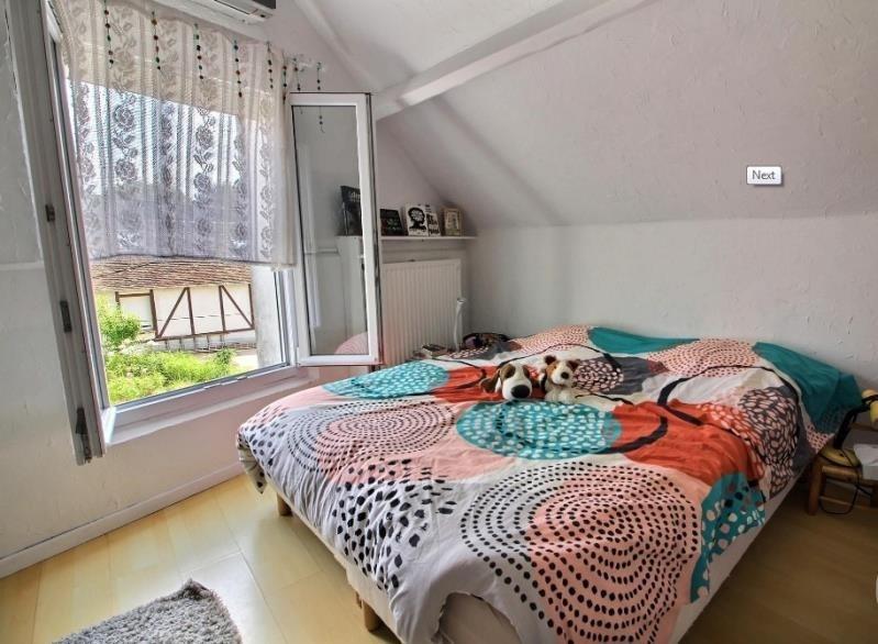 Vente maison / villa Gisors 159000€ - Photo 4