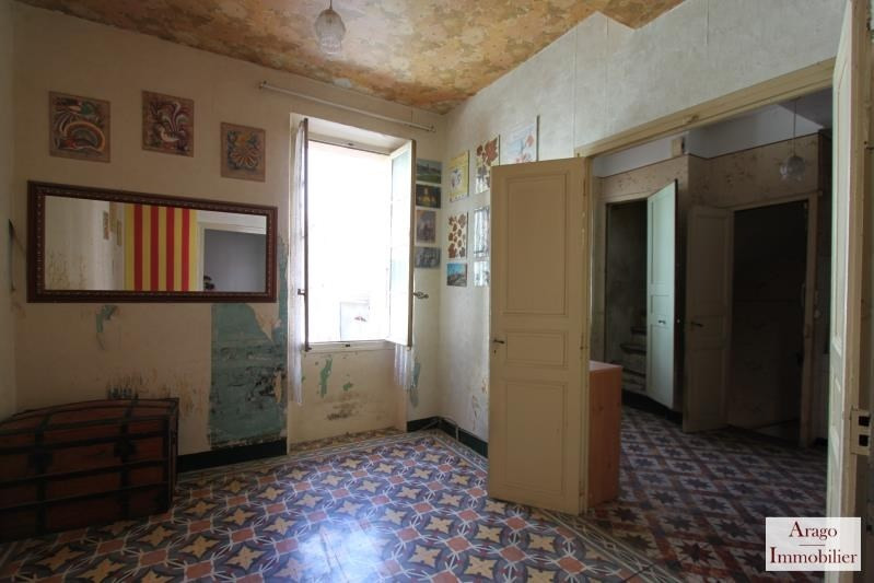 Vente maison / villa Rivesaltes 59 800€ - Photo 6