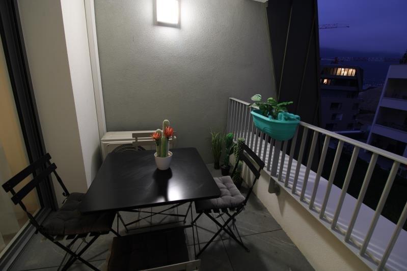 Vente appartement Annecy 454000€ - Photo 4