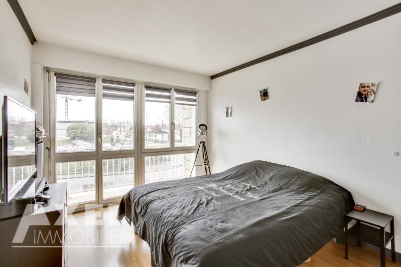 Sale apartment Bois d'arcy 194250€ - Picture 6
