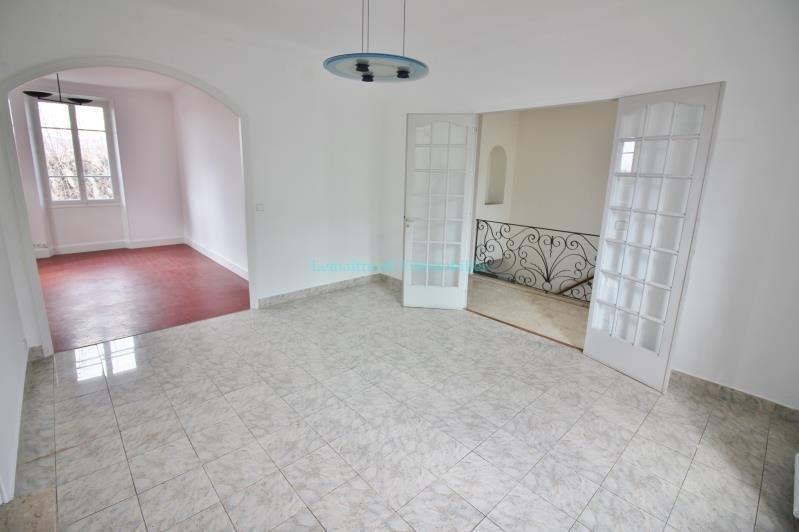Vente maison / villa Grasse 420000€ - Photo 15