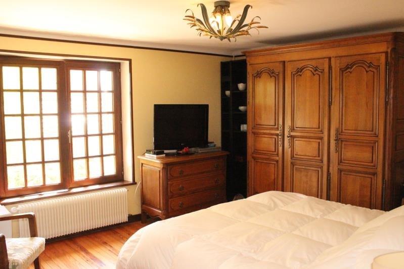 Sale house / villa La ferte gaucher 334400€ - Picture 10