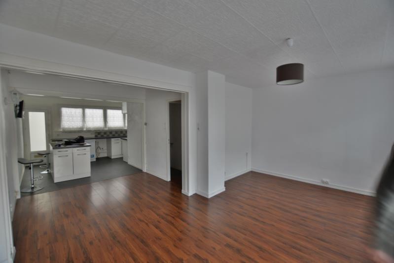 Vente appartement Pau 82000€ - Photo 1
