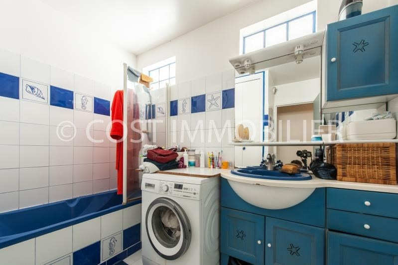 Vente appartement Bois colombes 349 000€ - Photo 5