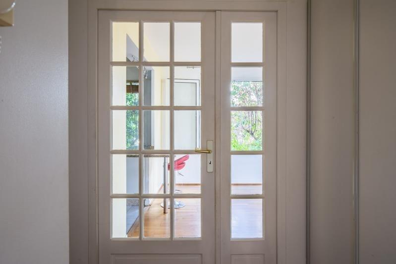Sale apartment Verries le buisson 335000€ - Picture 8