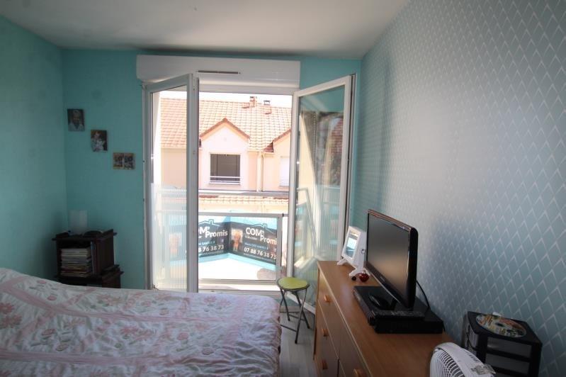 Revenda casa La queue en brie 326600€ - Fotografia 6
