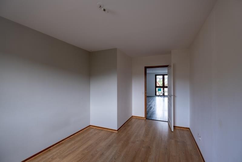 Vente appartement St alban leysse 205000€ - Photo 2